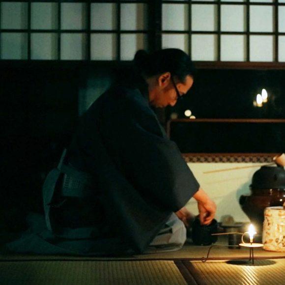 加藤亮太郎:土への畏敬が生む静謐の陶芸
